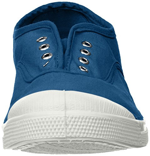 Femme Bensimon Bensimon Tennis Baskets Elly Tennis Baskets Elly Baskets Bensimon Tennis Femme Elly Fxpwq7xBS