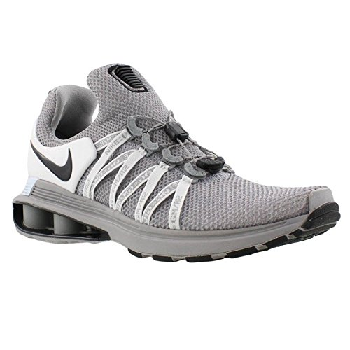Buy nike shoes for crossfit