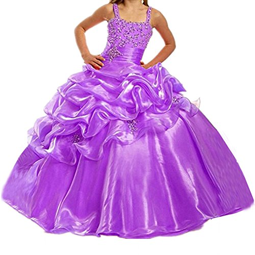 jewish wedding dress - 1