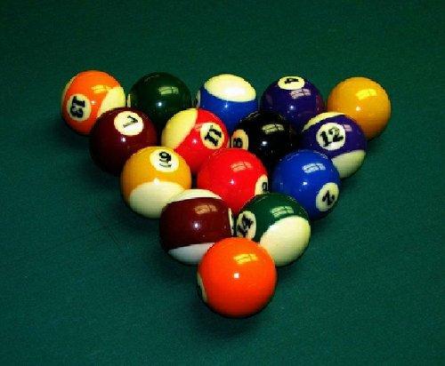 Pocket Pool y Billar y conceptos básicos en un lenguaje sencillo con imágenes en color claras para los jugadores principiantes e intermedios y Seniors ... En español y en Inglé (English Edition)