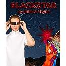 Blackstar: A Robot Futa's Dream