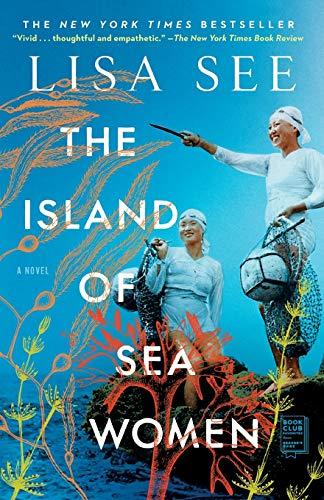 The Island of Sea