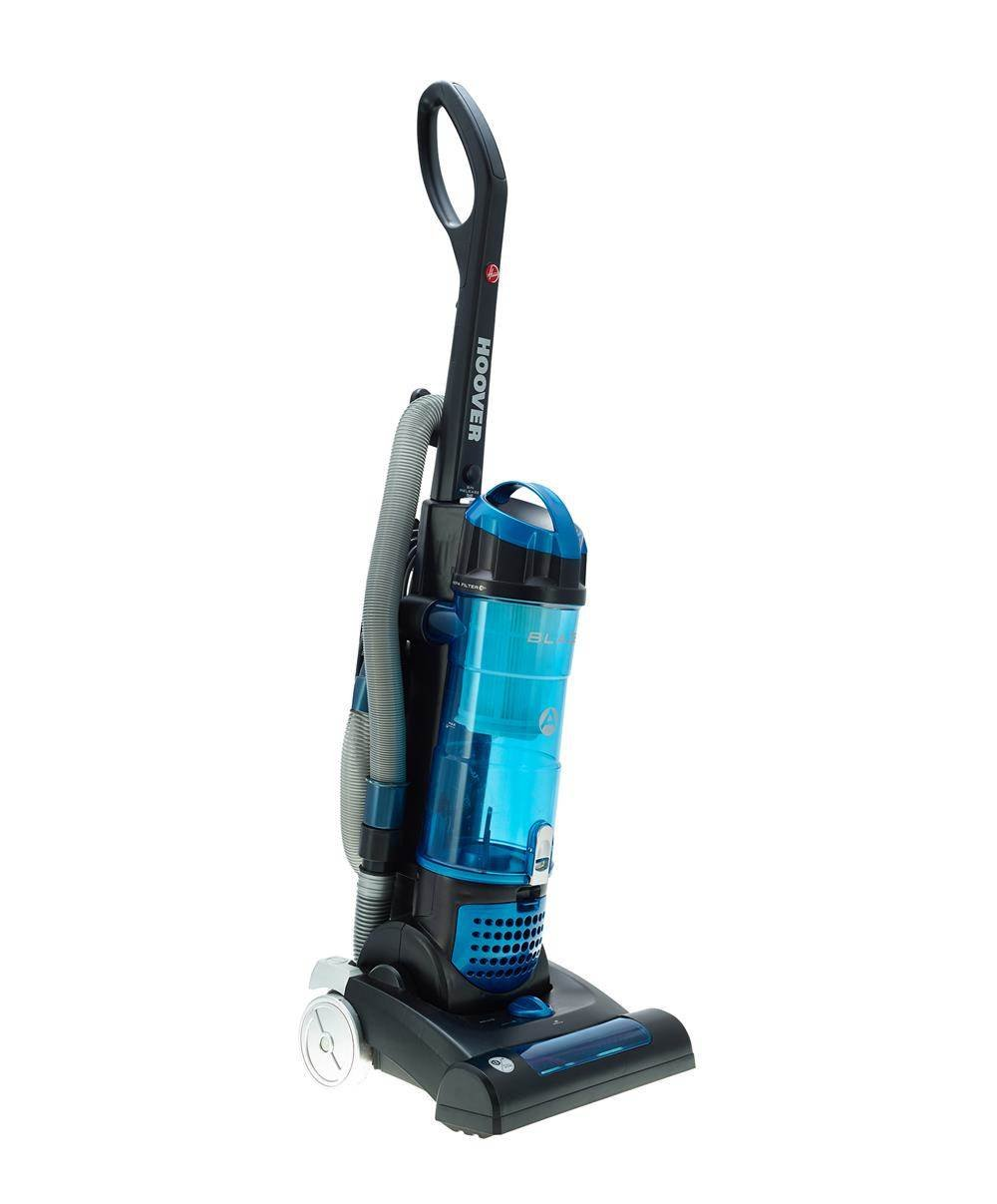 Electrolux cordless vacuum cleaners: a dozen of the best Swedish brand models shopping tips 46