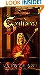 The Soulforge: The Raistlin Chronicle...