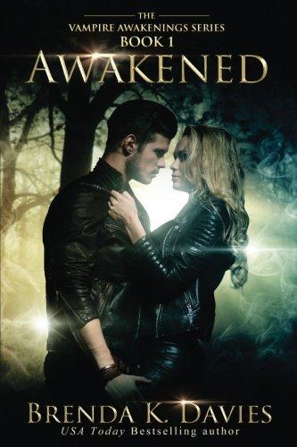 Awakened Vampire Awakenings 1 product image