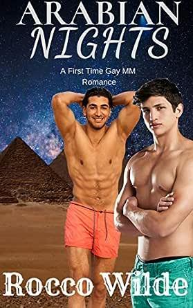 Movies arab gay Arab Queer