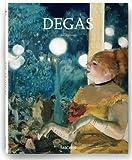 Degas, Bernd Growe, 3836543397