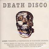 Mojo Presents Death Disco