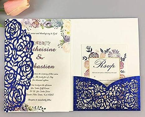 Amazon Com Wedding Card Wedding Gift Card 3d Wedding