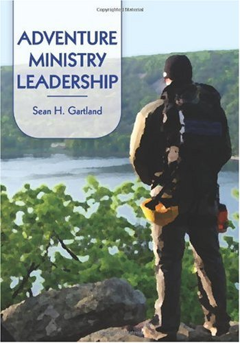 adventure-ministry-leadership