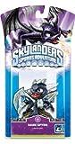 Skylanders: Dark Spyro