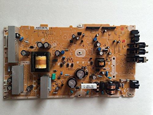 Sharp CEG353A V.2 Power Supply