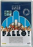 Fallo! -Tinto Brass-