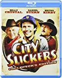 City Slickers, Collector's Edition [Blu-ray] thumbnail