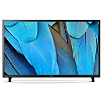 Scopri la TV Sharp Aquos da 48'' Full HD suono Harman Kardon