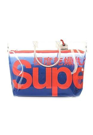 Superdry Deportes Woman Bag Gradient Beach Y Unique Ocio 1wrFA1Uq