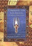 Curandote Con Los Angeles Cartas Oraculas (Spanish Edition)