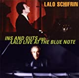 Ins & Outs and Lalo Live at the Blue Note