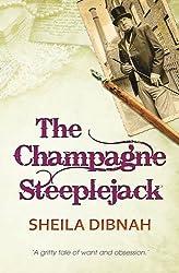 The Champagne Steeplejack