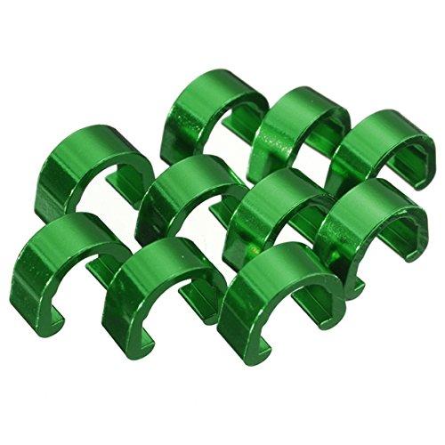 500 c clips - 4