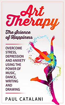the power of music therapy essay