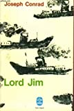 Image de Lord Jim