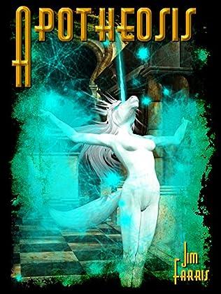 book cover of Apotheosis