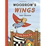 Woodrow's Wings