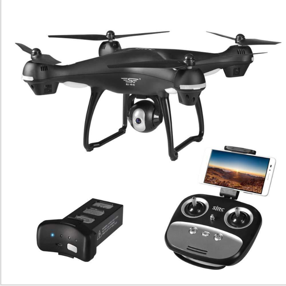 Drone, Avión de Control Remoto, Uav Aéreo Hd Profesional, Avión de ...