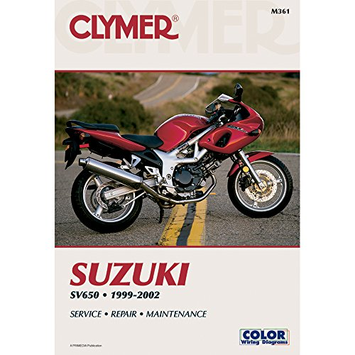 tysellsstuff just launched on amazon com in usa marketplace pulse Suzuki Quadmaster 50 Manual Suzuki Motorcycle Wiring Diagrams