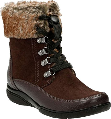Women's Kearns Ramsey Bootie