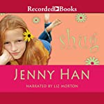 Shug | Jenny Han