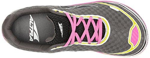 Running Shoe Torin 2 Zinc Pink Altra 0 Women's qwO766xI