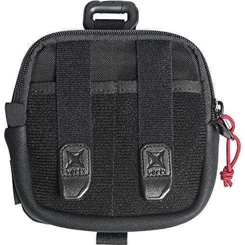 Vertx Mini Organizational Pouch, - Messenger Vertex Bag