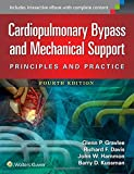 img - for Cardiopulmonary Bypass and Mechanical Support: Principles and Practice book / textbook / text book