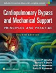Cardiopulmonary Bypass and Mechanical...