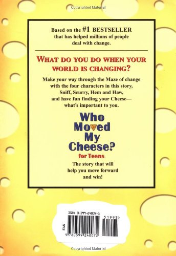 Who-Moved-My-Cheese-for-Teens