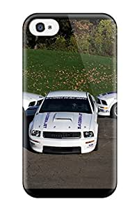 TYH - Hot Case Cover For Iphone 5/5s - Retailer Packaging Ford Protective Case 5635030K21740137 phone case