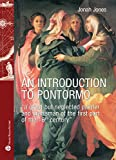 img - for An introduction to Pontormo: