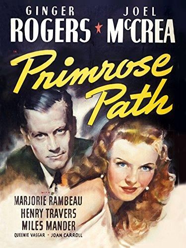 Primrose Path (Primrose Path)