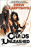 Chaos Unleashed (The Chaos Born)