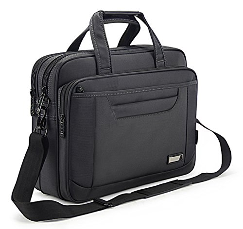 Computer Business Bags - 6