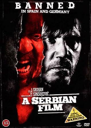 a serbian film uncut  freeinstmank