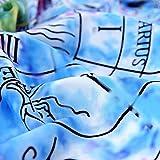 Altar Tarot Card Cloth Tablecloth Divination