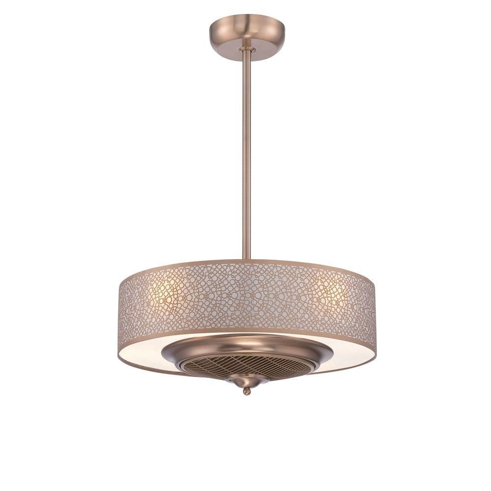 Cozette collection 24 in indoor satin copper ceiling fan amazon indoor satin copper ceiling fan amazon aloadofball Image collections
