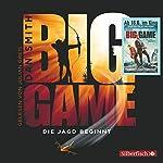 Big Game: Die Jagd beginnt | Dan Smith