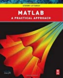 Matlab: A Practical Introduction to Programming and Problem Solving by Stormy Attaway Ph.D. Boston University (2009-02-16)