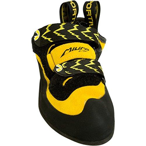 La Sportiva Miura VS Shoe - Men's