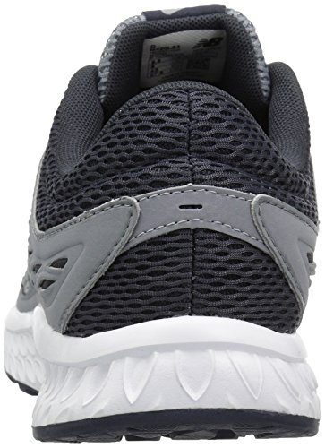 New Balance 420v3, Scarpe Sportive Indoor Uomo Steel/Outer Space