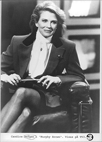 vintage-photo-of-candice-bergen-in-murphy-brown-aired-on-tv3